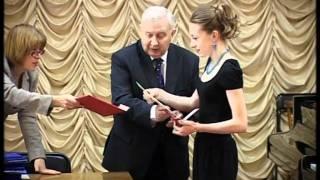 ДМШ #1(Детская музыкальная школа №1. Новосибирск., 2012-01-16T07:54:39.000Z)