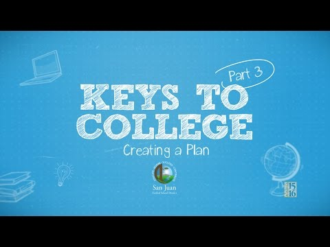 keys-to-college---part-3---creating-a-plan