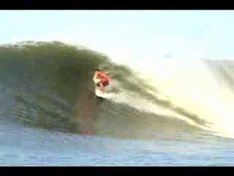 Mango Surf surf punta mango - youtube