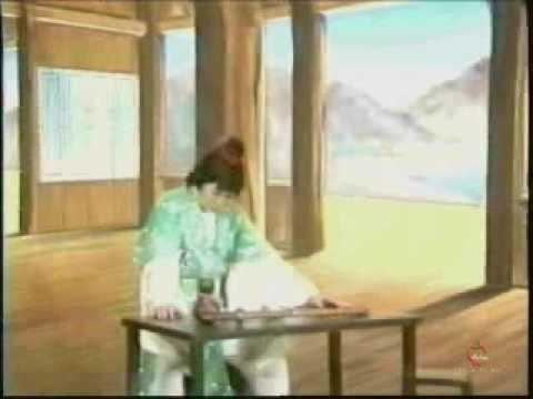 LUAT GIANG HO - MINH CANH & THANH KIM HUE