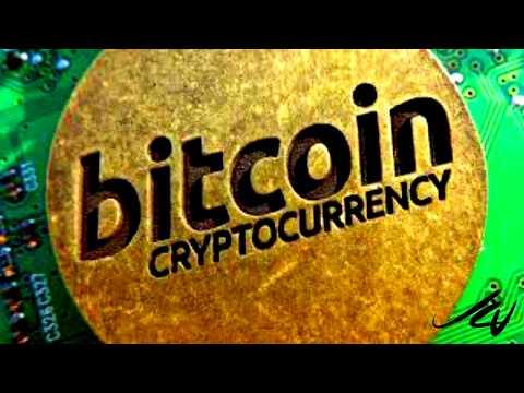 """BITCOIN  'BREAKING NEWS' - """"1 Bitcoin = $18,350.41 Canadian Dollar """" -  YouTube"""