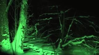Духи , призраки , мистика, ужасы, на видео духи, охотники на призраков, hunters for ghosts