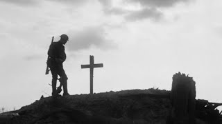 Wojna europejska przeistacza się w wojnęświatową - I wojna światowa - TYDZIEŃ 6