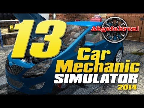 car-mechanic-simulator-2014-✪-let's-play-#13-[hd]-[german]