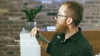 CSQD Office Fitout Gold Coast - Client Testimonial