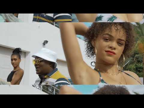 Tate Buti inolila feat Patrick Pdk & Swatbaster {Official video}