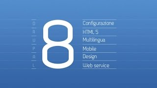 Learn Drupal 8 - Advanced overview of views part1(, 2015-11-15T12:06:46.000Z)