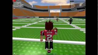 nfl roblox football