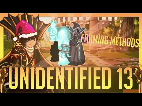 "=aqw=-get-""unidentified-13""-fast-[many-methods!]"