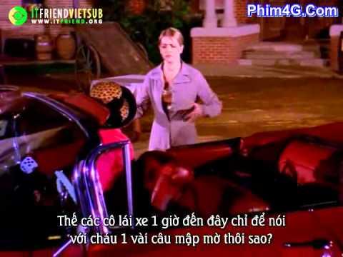 Co Phu Thuy Nho 23 clip1