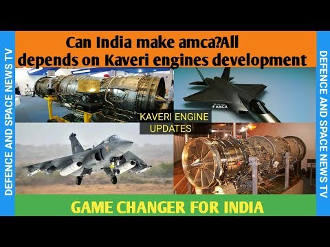 KAVERI ENGINES LATEST UPDATES. INDIAN AMCA ALL DEPENDS ON KAVERI ENGINES DEVELOPMENT.