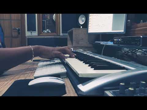 Base Gravação Biancos Studio
