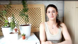 ОБЗОР посылки из Fismart.ru - крутая кастрюлька, ЭКОсредство для посуды и другие покупки