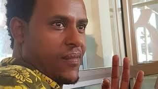 Guragigna Desalegn Mersha Addis