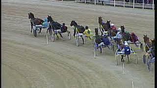 Vidéo de la course PMU PREMI BOREE