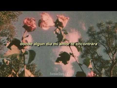 Leo Dan - Como Te Extraño Amor [Letra]