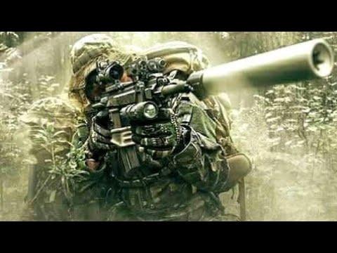 Download film sniper #sniper complet en français 2021.abonné vous SVP