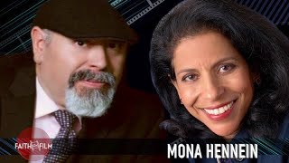 Faith On Film #85 Mona Hennein