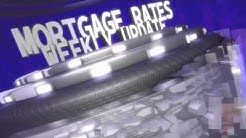 Mortgage Rates Weekly Video Update April 14 2019