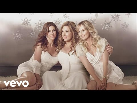 Wilson Phillips - Christmas In Harmony EPK