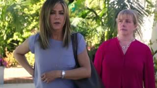 Несносные леди (Mother's Day) - фильм о съемках (English)