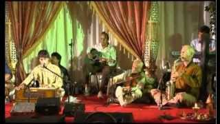 Sidharth Kakkar Concert