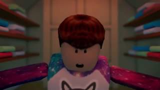ROBLOX ANAMATION MURDER MYSTERY 360P