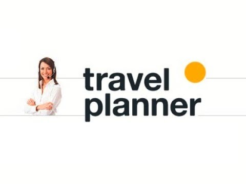 Hotel In Tunisia Travel Planner