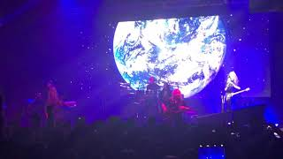 Nightwish - Come Cover me @ Palladium Worcester | 03-17-18