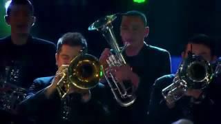 Ricardo Montaner ft. Julión Alvarez - Te Hubieras Ido Antes - Me Va A Extrañar