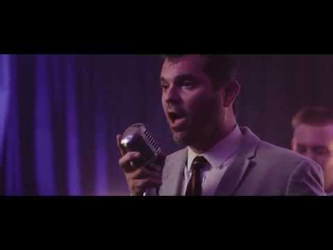 All My Loving (Beatles Cover - Jazz) Dave Damiani & The Instigators