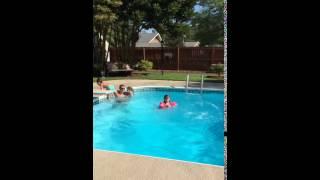 sunday funday pool fun june 26 2016