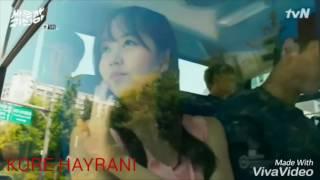 Kim so hyun yeni dizisi