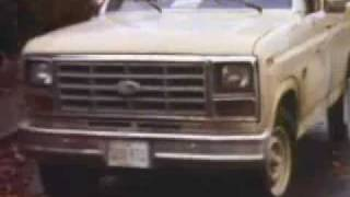 Needful Things (1993) Trailer Ingles
