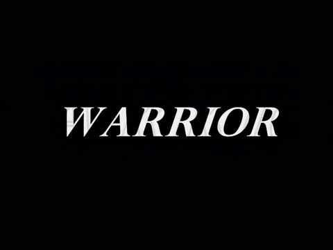 Mo Chedda - Warrior Lyrics