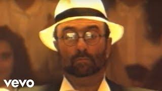 Lucio Dalla - Attenti Al Lupo