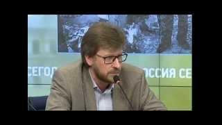 Чем помочь Юго-Востоку Украины. Часть 2.