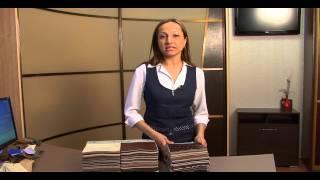 Радиусные шкафы-купе в омске!.avi(Дилеры всех стран присоединяйтесь! Email для предложений: bazismebel@mail.ru., 2013-02-19T13:54:04.000Z)