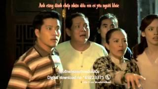 (Vietsub)[Ost Raed] Dành Riêng Cho Em | Bpen Kong Ter Khon Diew - Sopchai Kriyusaen