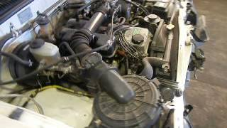 Download Toyota Hilux Workshop Manuals