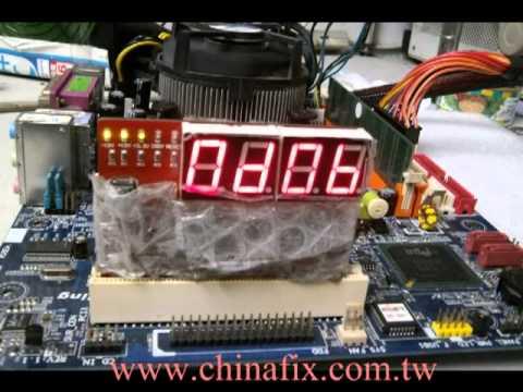 English, 1-2 xpress recovery2 introduction   gigabyte ga-8i865gme.