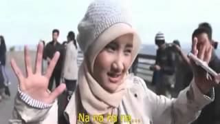 Rossa - Ku Menunggu ( No Vocal / Karaoke )