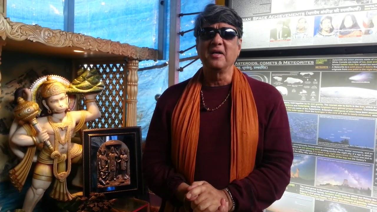 Jai Shri Ram !!!