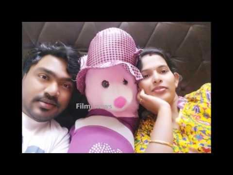 Arjun Janya family photos | Saregamapa Zee Kannada | Filmi News