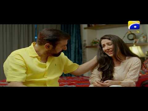 Khan - Episode 01   Har Pal Geo