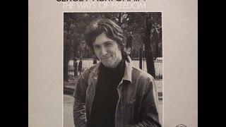 sergey-kuryokhin---the-ways-of-freedom-full-album-free-jazz-1981-russia-ussr
