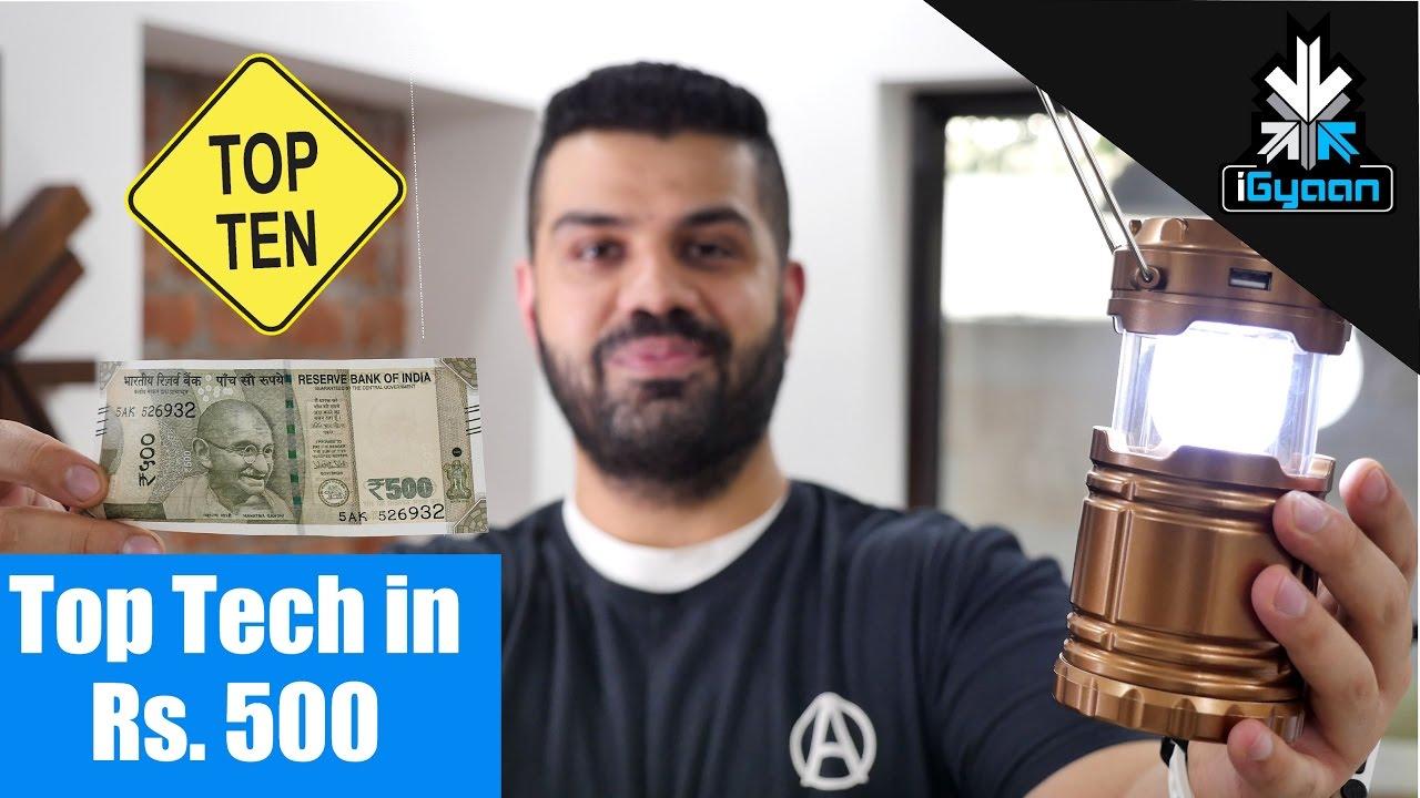 Free bitcoin wallet address bookshelf