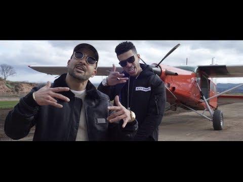 King Dest 'Todo Bien / Hna Bikher' feat. Dizzy Dros (Prod. by MilionBeats)