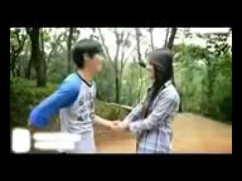Tinggal Kenangan OST Gabby Dan Lagunya Www Starclip Net1