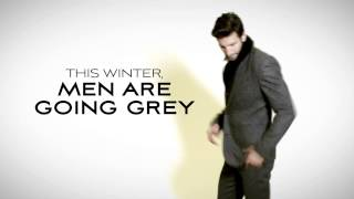 Winter Trends 2014 - Him Thumbnail